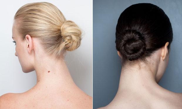 tendencias-cabelo-inverno-2011-01