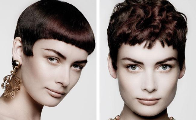 cabelo-curto-feminino