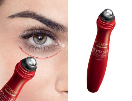 L´Oréal Revitalift Roll On