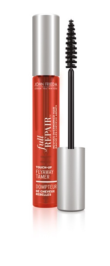 John Frieda Touch Up Flyaway Tamer Anti Frizz em Formato de Rímel   John Frieda