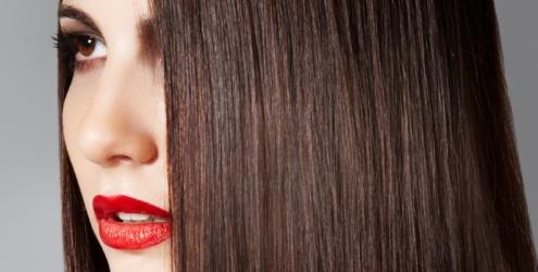 cabelo-alisado-alisamento-beleza