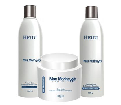 heidi-cosmeticos-professional
