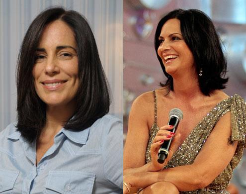 Cortes De Cabelos Que Rejuvenescem Débora Cristina Hair