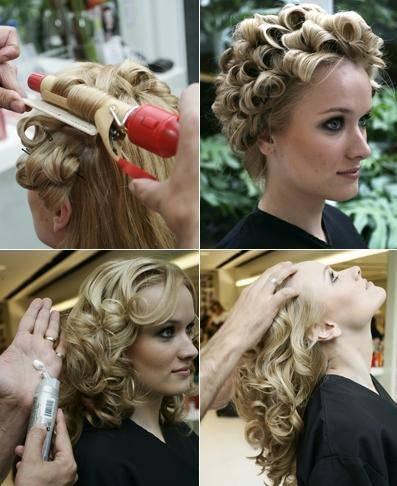 como-enrolar-os-cabelos