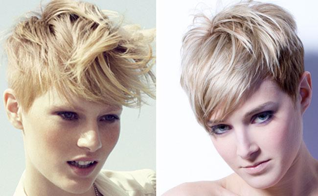 cabelos-curtos-feminino-2012