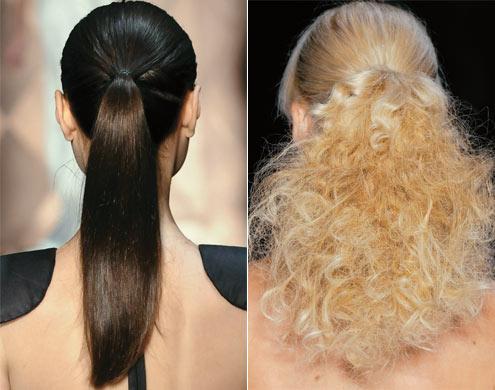 cabelo-rabo-cavalo-verao-2012