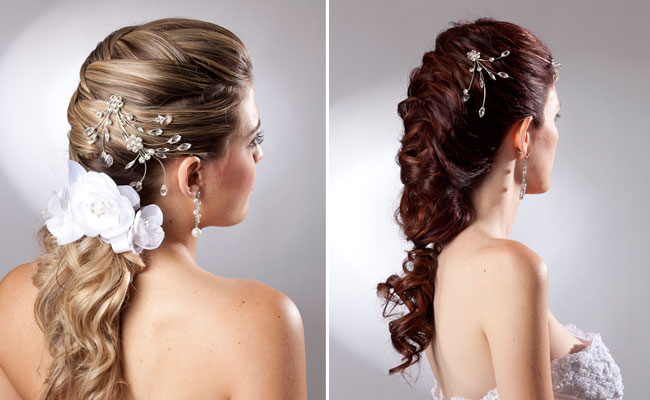 penteados-para-noiva