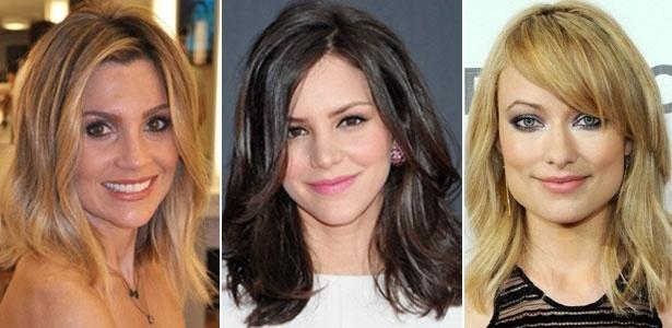 cabelo-medio--moda