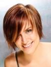 corte-cabelos-finos (1)
