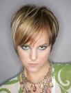 corte-cabelos-finos (4)