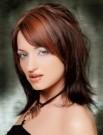 corte-cabelos-finos (5)