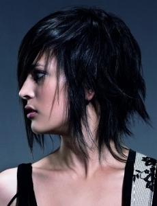 corte-cabelos-finos (6)
