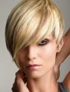 corte-cabelos-finos (8)