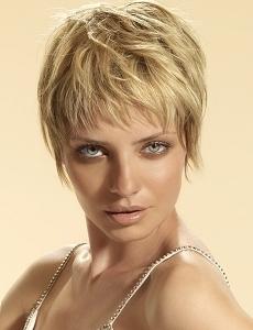 corte-cabelos-finos (9)