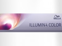Illumina Color Nova coloração – Wella Professionals