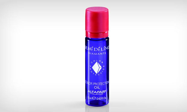 Color Protection Oil, Alfaparf