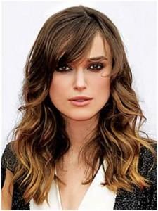 Cortes para cabelos liso - beatryx.info