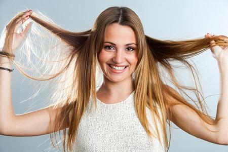engrossar-cabelos-com-gelatina