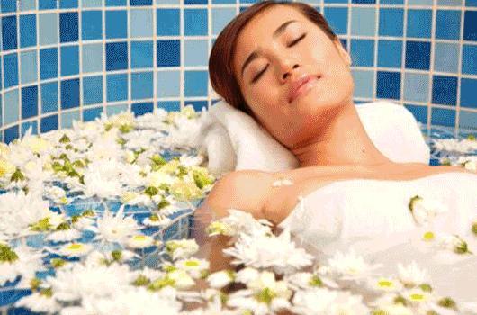 receita-banho-relaxante