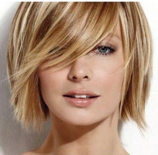 Que cabelo em mulheres deixam