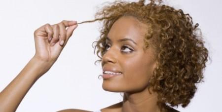 cabelos-ralos-tratamento-caseiro