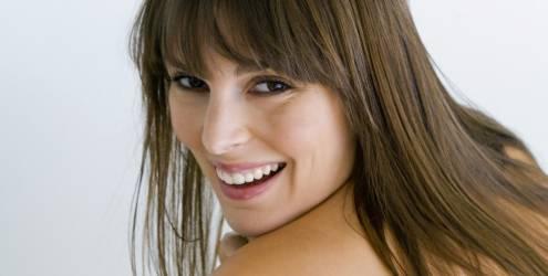 alisamento-natural-para-cabelos