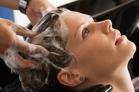 Peeling-capilar-como-funciona-benefícios