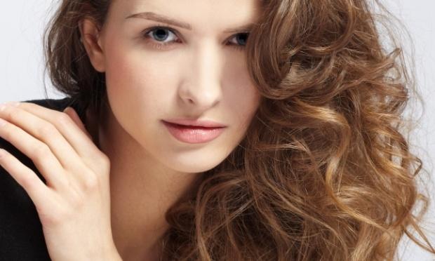 cabelos-volumosos-como-fazer