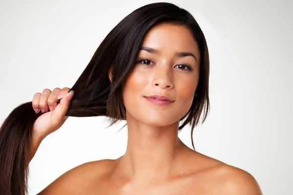 Vitaminas para o seu cabelo crescer saudável e forte