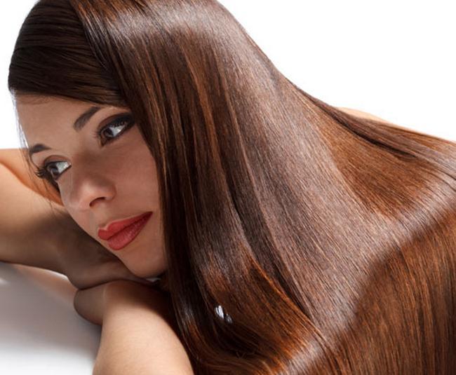 cabelo-sedoso-brilho-receita