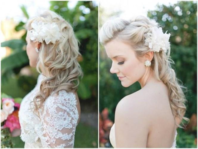 Penteados-para-noivas-2015 (1)