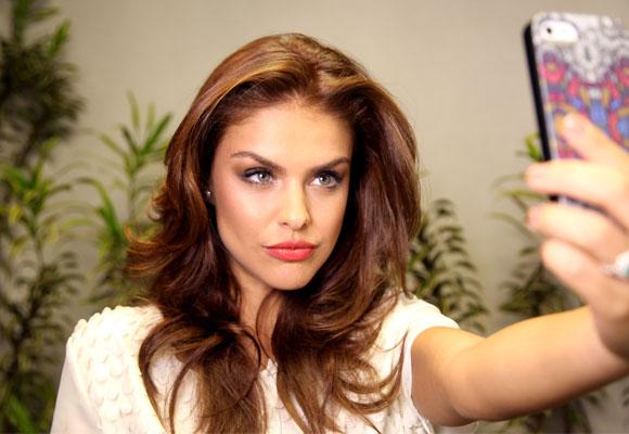 Selfie_Paloma_Bernardi