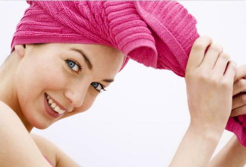 como-hidratar-os-cabelos-em-casa-receitas