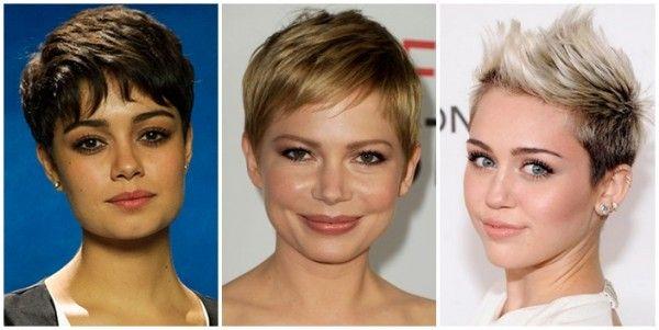 cortes-de-cabelo-verão-2015-7