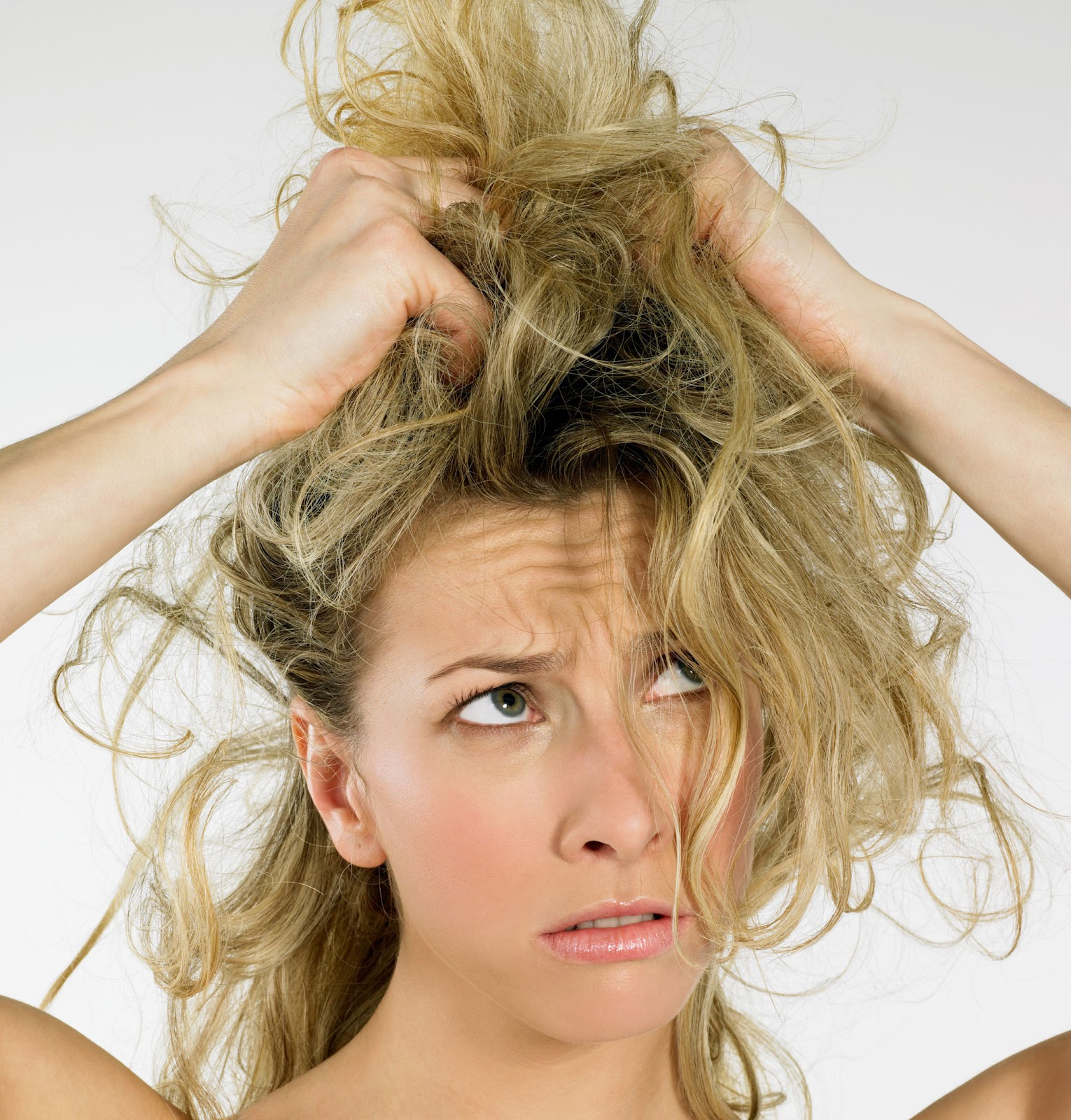 bad-hair-day-DICAS