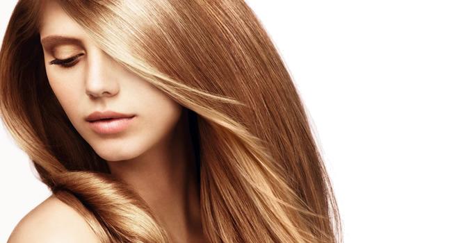 3 tratamentos para nutrir o cabelo