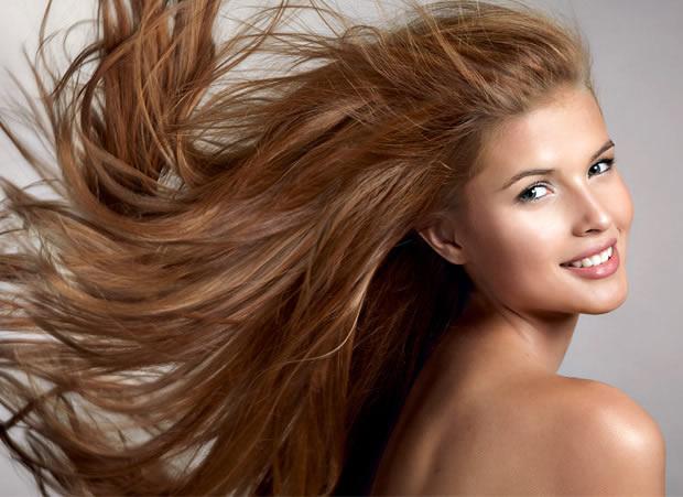 cabelo-saudavel
