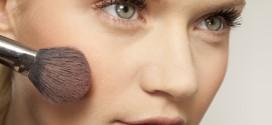 Conheça os erros mais comuns ao usar o pó bronzeador