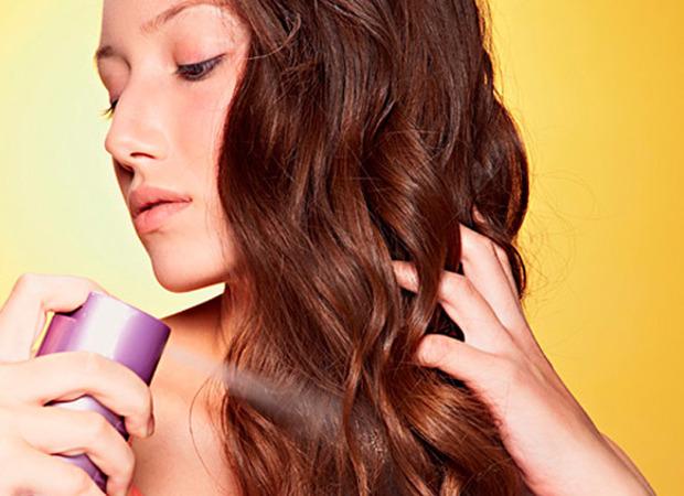 condicionador-a-seco-como-usar-nos-cabelos