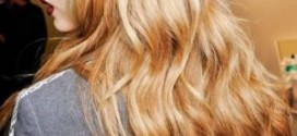 3 penteados fáceis passo a passo