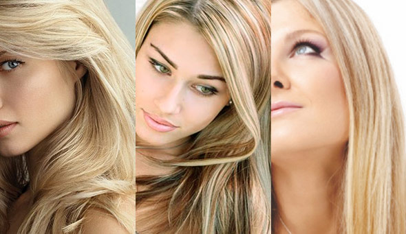 cabelos-loiro-dicas