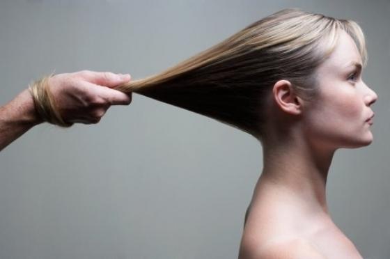 cabelo-crescer-mais-rapido-dicas