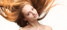 5 dicas para deixar o cabelo com brilho após a química