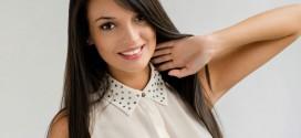 Como fazer o cabelo crescer mais rápido usando receitas caseiras