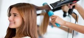 Tudo que você precisa saber sobre formol no cabelo