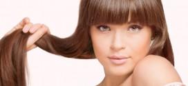 Tudo o que você precisa saber sobre o pH dos cabelos