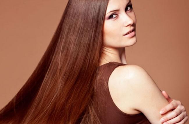 Mulher-com-cabelo-comprido