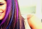 cabelo-colorido-moda (1)