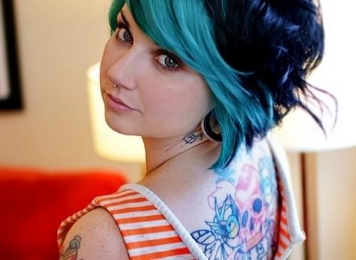cabelo-colorido-moda (4)