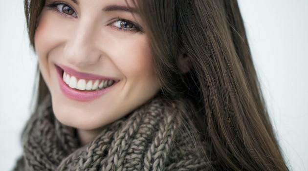 10 atitudes que fortalecem e evitam a queda do cabelo